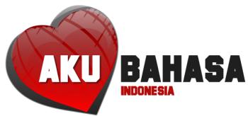 Perkembangan Bahasa Indonesia